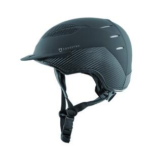 Casco Equestro Stealth