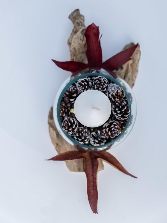 Bowl piccola, oggetto di design per interno ed esterno