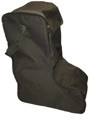 Borsa porta stivali in tessuto 600 D ristop impermeabile