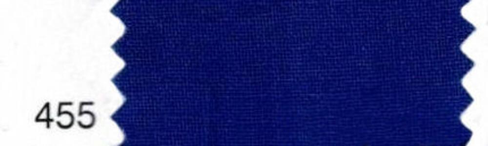 Cuffia  fantasia 455 Bluette Royal (SH)