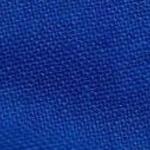 Sqthumb azzurro nazionale 453