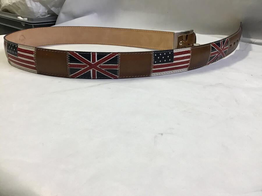 Cintura Bandiera