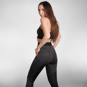Leggins MF-Dynamic