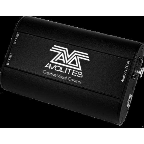 Avolites - AVOT2