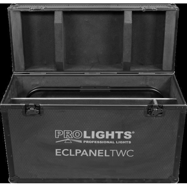 ProLights - FCLPANEL1U
