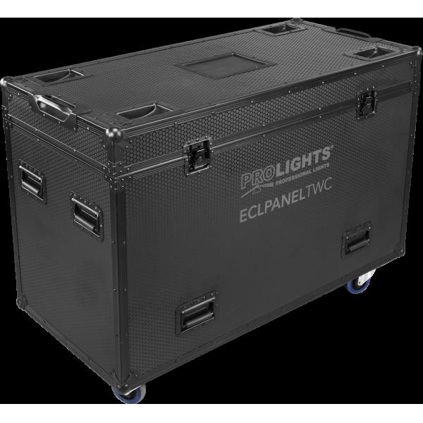 ProLights - FCLPANEL3U