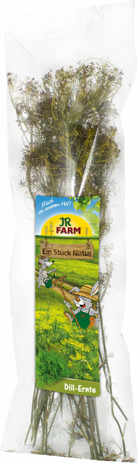 Jr Farm Rametti - Steli di Aneto - 40 gr.