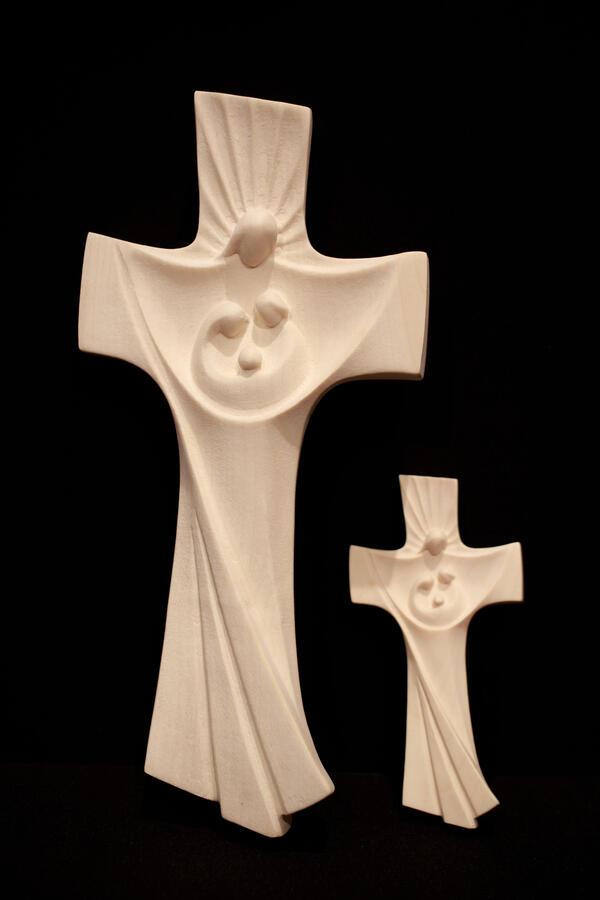 Croce della famiglia