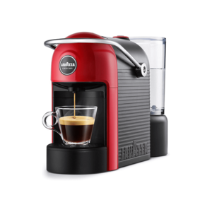 Macchina da caffè Lavazza A Modo Mio Jolie a capsule