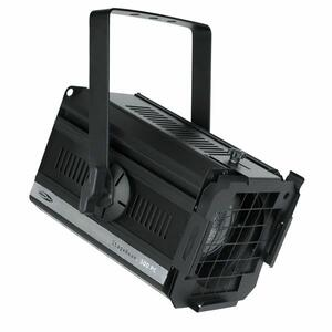 SHOWTEC STAGEBEAM 300/500W PC