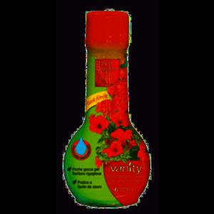 Concime Vanity per Piante Fiorite 175 ml
