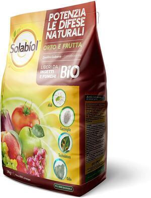 Zeolite Cubana Disponibile 250 gr - 1 Kg
