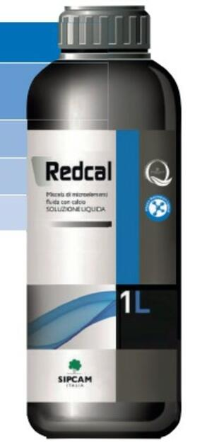 Concime Redcal 1 L