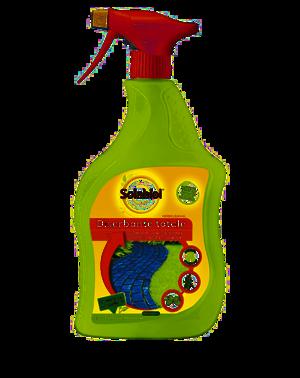 Erbicida Herbiclean AL 1 L