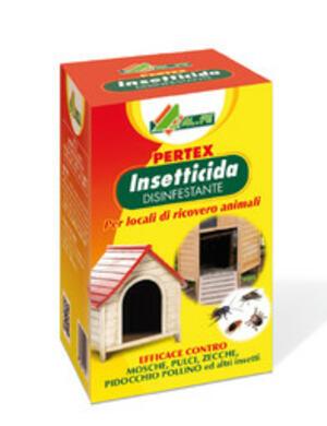 Insetticida Pertex 100 ml