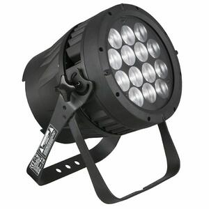 SHOWTEC SPECTRAL M3000 ZOOM Q4 MKII - Spot Outdoor