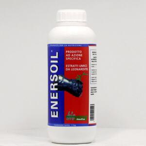 Concime Enersoil 1 Kg