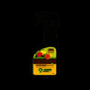 Naturen Sapone Molle 750 ml
