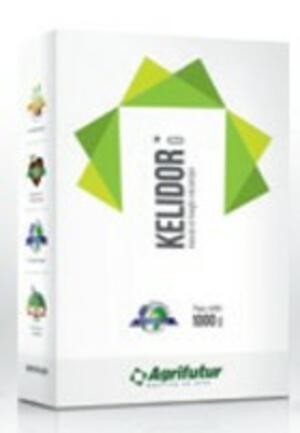 Micorrize Kelidor G 1 Kg