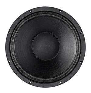 B&C Speakers 12CXN76