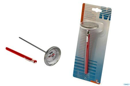Termometro per Carni 0-120 °