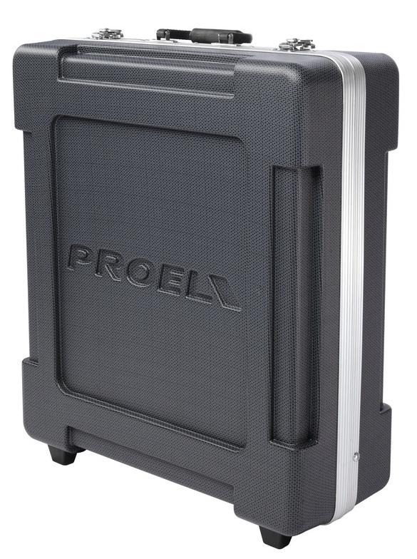Proel FOABSMIX12