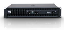 LD Systems DEEP2 1600
