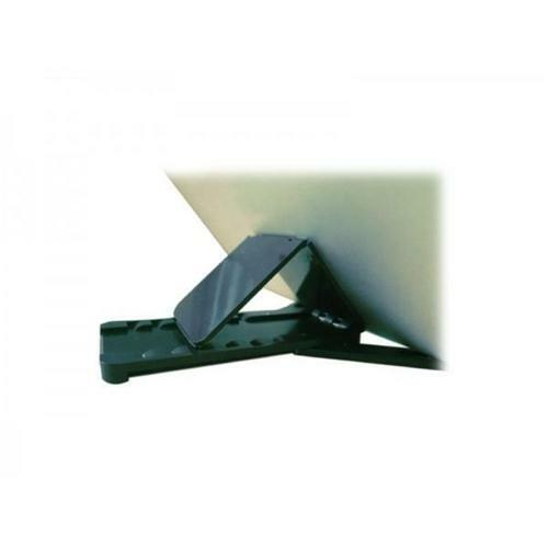 FLEXIBLE TABLET STAND AI813 SUPPORTO PER TABLET ADJ