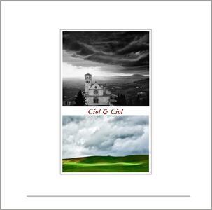 Ciol & Ciol - Elio e Stefano Ciol - catalogo