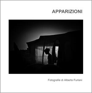 Apparizioni - Alberto Furlani - catalogo