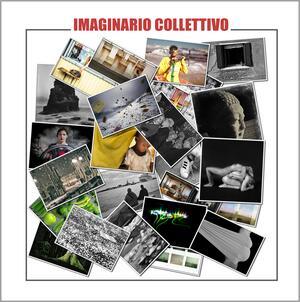 Imaginario Collettivo - Catalogo