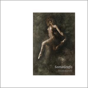 SomaGrafis, Claude Andreini - Catalogo