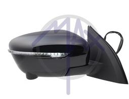 Specchio Retrovisore Destro Nissan Qashqai 963014EJ8E 963014EH8A