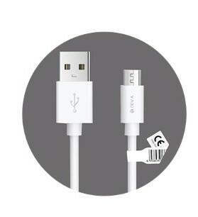 CAVETTO USB TIPO MICRO DEVIA