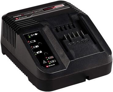 Caricabatterie Rapido Einhell PXC 4512096