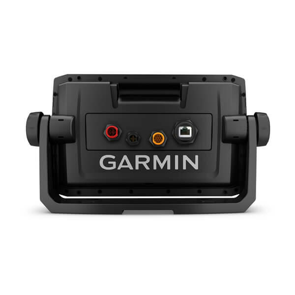 Garmin ECHOMAP UHD 92sv con Trasduttore GT56 - Offerta di Mondo Nautica  24