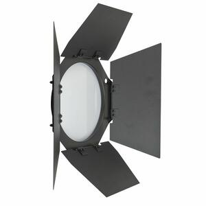 SHOWTEC BARNDOOR FOR FL-280