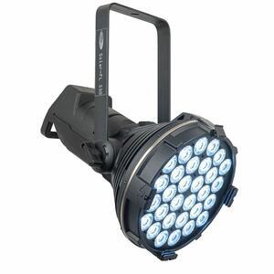 SHOWTEC SOLAR FL-550