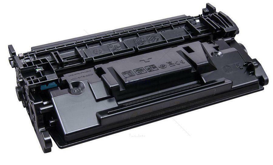 TONER COMPATIBILE HP CF226X 9000 COPIE NERO