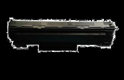 TONER COMPATIBILE HP CF244A 1000 COPIE NERO