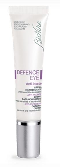 BIONIKE DEFENCE EYE Anti-borse