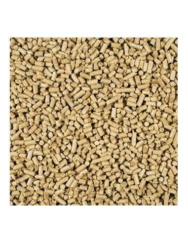 Versele Laga Cubetto ® - Lettiera ad altissima assorbenza - 20 lt. - 12 kg.