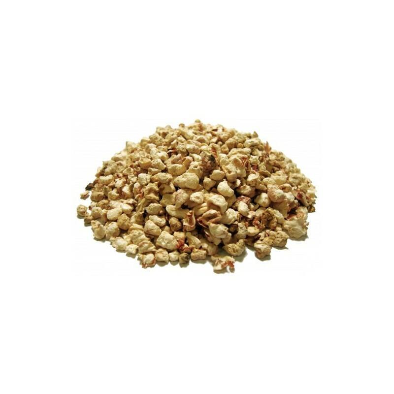 Versele Laga Rotolino - tutolo di mais naturale -15 kg.