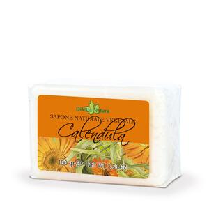 Farmaderbe - Sapone vegetale alla calendula