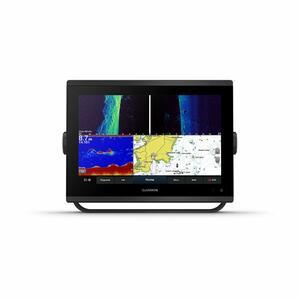 GPSMAP® 1223xsv - Offerta di Mondo Nautica  24