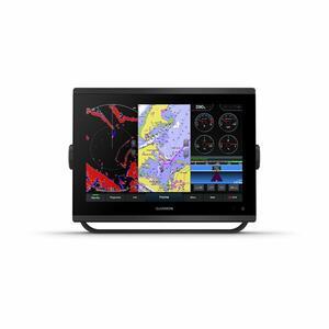 GPSMAP® 1223 - Offerta di Mondo Nautica  24