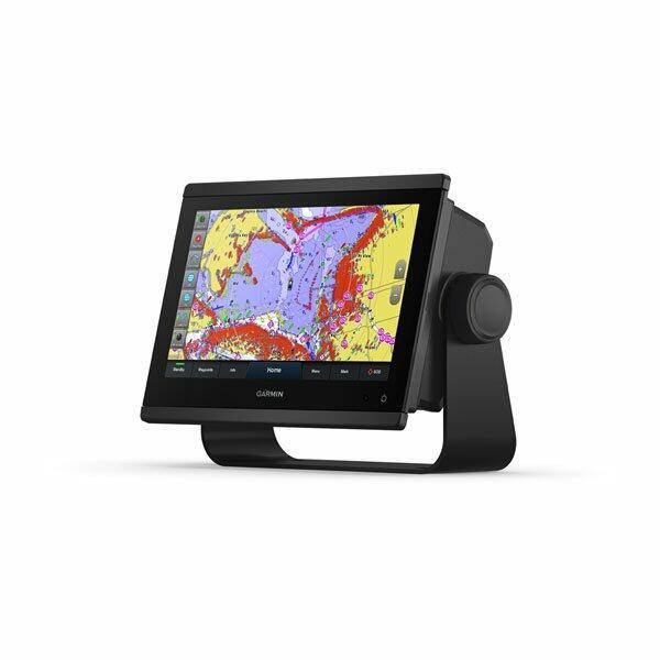 GPSMAP® 923 - Offerta di Mondo Nautica  24