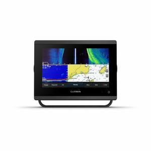 GPSMAP® 723xsv - Offerta di Mondo Nautica  24
