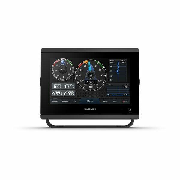 GPSMAP® 723 - Offerta di Mondo Nautica  24