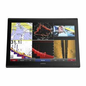 Chartplotter GPSMAP® 8424 di Garmin - Offerta di Mondo Nautica  24